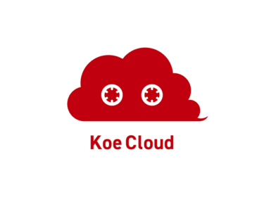 【音声SNS】KoeCloud 企画/運営リーダーを担当